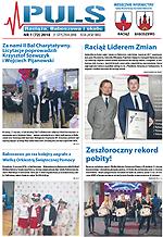 Puls Raciąża nr 1(72)2018